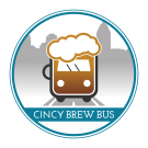 Cincy Brew Bus, Tours, Services, Cincinnati, Ohio