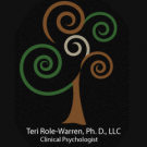 Cincinnati Center for Well-Being, Therapy, Psychologists, Psychotherapy, West Chester, Ohio