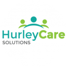 Hurley Care Solutions, Elder Care, Health and Beauty, Rochester, New York