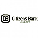 Citizens Bank, Banks, Finance, Byhalia, Mississippi