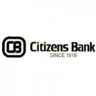 Citizens Bank, Online Banking, Savings & Loans, Banks, Byhalia, Mississippi