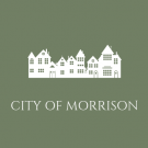 City of Morrison, Community Centers, Government Consulting, County Offices, Morrison, Missouri