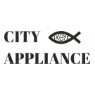 City Appliance, Household Appliances, Appliance Services, Appliance Repair, San Marcos, Texas