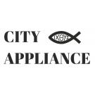City Appliance, Household Appliances, Appliance Services, Appliance Repair, San Marcos, Texas