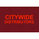 Citywide Distributors , Printing Services, Services, Williston Park, New York