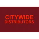 Citywide Distributors , Copy & Print Services, Custom Signs, Printing Services, Williston Park, New York