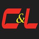 C&L Auto Body, Auto Body Repair & Painting, Auto Body, East Hanover, New Jersey