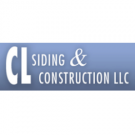 CL Siding & Construction, Windows, Siding, Roofing, Newark, Ohio