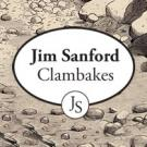 Clambakes by Jim Sanford, Catering, New York, New York
