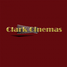 Clark Cinema 10 - A Luxury Seating Theatre, Movie Theaters, Arts and Entertainment, Enterprise, Alabama
