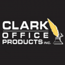 Clark Office Products, Office Furniture, Shopping, Mountain Home, Arkansas