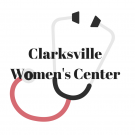 Clarksville Women's Center, Health & Wellness Centers, Obgyn, Women's Health Services, Clarksville, Arkansas