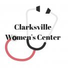 Clarksville Women's Center, Women's Health Services, Health and Beauty, Clarksville, Arkansas