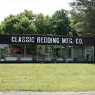 Classic Bedding Manufacturing Co, Blankets & Bedding, Mattresses & Bedding, Mattress Stores, Conneaut Lake, Pennsylvania