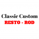 Classic Auto Restorations, Auto Body Repair & Painting, Auto Body, Auto Restoration & Conversion, Goldsboro, North Carolina