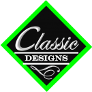 Classic Designs , Home Remodeling Contractors, Services, Ballwin, Missouri