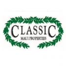 Classic Maui Properties, Inc., Real Estate Agents, Property Management, Real Estate Services, Pukalani, Hawaii
