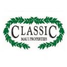 Classic Maui Properties, Real Estate Services, Real Estate, Pukalani, Hawaii
