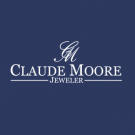 Claude Moore Jeweler, Jewelry Stores, Wedding Jewelry, Jewelry, Mobile, Alabama