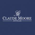 Claude Moore Jeweler, Jewelry Stores, Wedding Jewelry, Jewelry, Mobile, Alabama