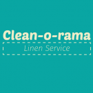 Clean-O-Rama Linen Service, Laundromats, Family and Kids, Rochester, New York