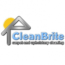 Clean Brite Carpet Cleaning, LLC, Floor & Tile Cleaning, Carpet and Upholstery Cleaners, Carpet Cleaning, Loveland, Ohio