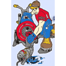 Hagwood Drain Cleaning, Plumbing, Septic Tank Cleaning, Drain Cleaning, Lorain, Ohio