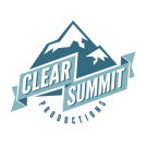 Clear Summit Productions, Photography, Videography, Video Production, Denver, Colorado