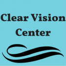 Clear Vision Center, Eye Exams, Eye Doctors, Optometrists, Brooklyn, New York