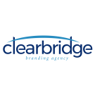 Clearbridge Branding Agency , Business Services, Marketing, Marketing Consultants, Millville, New Jersey