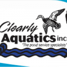 Clearly Aquatics Inc. , Ponds & Water Gardens, Bloomfield, New York