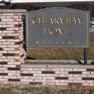 Clearview Homes , Nursing Homes, Health and Beauty, Mount Ayr, Iowa