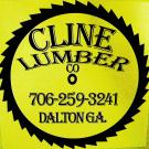 W.D. Cline Lumber Co., Building Materials, Lumber & Building Supplies, Lumber, Dalton, Georgia