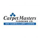 CarpetMasters Flooring Co., Carpet Cleaning, Services, Chesterfield, Missouri