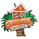 Clubhouse Fun Center, Arcades, Family and Kids, Rochester, New York