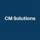 C.M. Solutions, Phone Systems, Telecommunications, VoIP Phone Systems, Carmel, Indiana