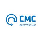 CMC Electric, LLC, Generator Service & Repair, Small Electrical Repairs, Electricians, Clayton, North Carolina