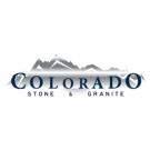 Colorado Stone & Granite, Marble & Granite, Stonework, Stone and Gravel Contracting, Denver, Colorado