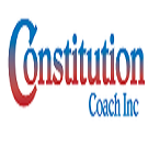 Constitution Coach Inc. , Tours, Bus Charters & Transportation, Bus Charters, Bolton, Connecticut