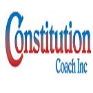 Constitution Coach Inc. , Bus Charters, Services, Bolton, Connecticut