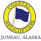 Coastal Helicopters, Tour Operator, Tours, Helicopter Charters, Juneau, Alaska