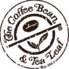 The Coffee Bean & Tea Leaf, Tea Rooms, Coffee Shop, Cafes & Coffee Houses, Los Angeles, California