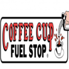Coffee Cup Fuel Stop, Truck Stops, Services, Steele, North Dakota