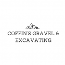 Coffin's Gravel & Excavating, Excavation Contractors, Services, Lacona, New York