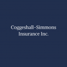 Coggeshall, Simmons Insurance Inc., Insurance Agencies, Services, Coolville, Ohio