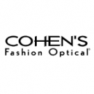 Cohen's Fashion Optical, Eyeglasses, Contact Lenses, Optometrists, New York, New York