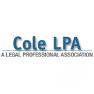 Cole Co. LPA, Trusts & Estates Attorneys, Family Attorneys, Attorneys, Akron, Ohio
