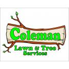 Coleman  Lawn & Tree Service, Tree Service, Tree Trimming Services, Tree & Stump Removal, Springfield, Ohio