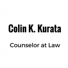 Colin K. Kurata Counselor at Law , Attorneys, Services, Honolulu, Hawaii
