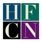Helene Fuld College of Nursing, Vocational Schools, Nurses, Colleges, New York, New York